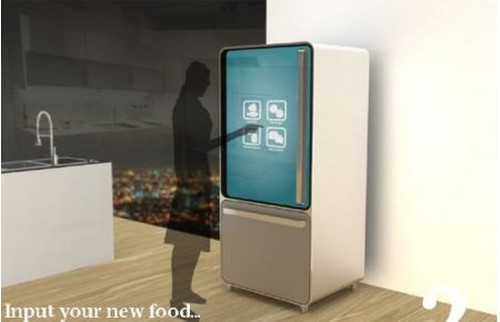 Awesome_Fridge_Concepts_2