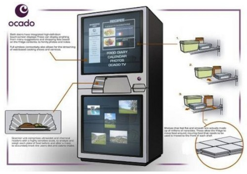 Awesome_Fridge_Concepts_1