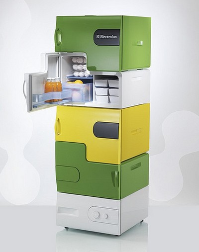 Awesome_Fridge_Concepts_7
