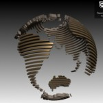 Awesome_Globe_Designs_and_Mods_14