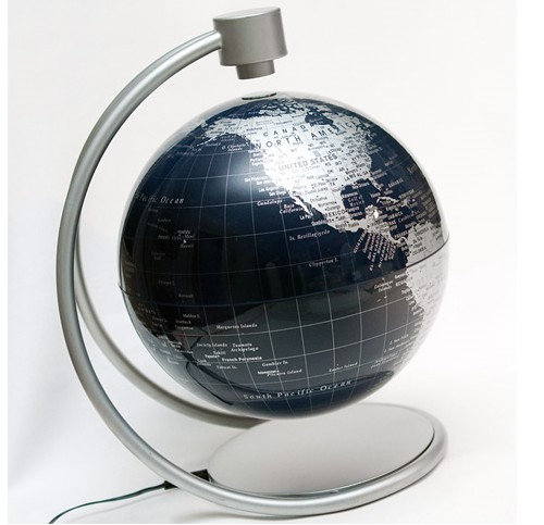 Awesome_Globe_Designs_and_Mods_3