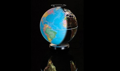 Awesome_Globe_Designs_and_Mods_4