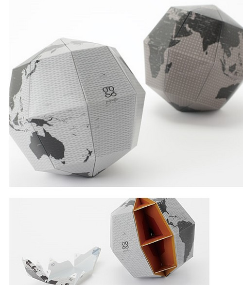 Awesome_Globe_Designs_and_Mods_1