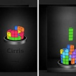 Awesome_Tetris_Remakes_3