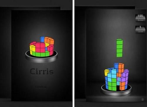 Awesome_Tetris_Remakes_1