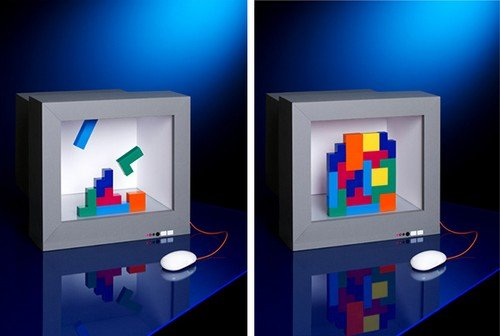 Awesome_Tetris_Remakes_1
