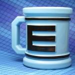 Close-Up_E-Mug