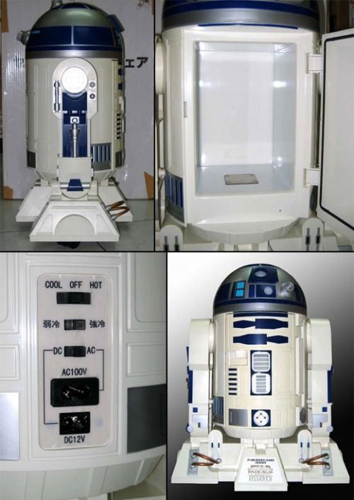Cool_Refrigerator_Designs_1