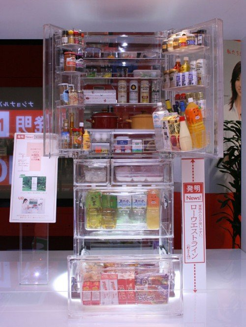 Cool_Refrigerator_Designs_10
