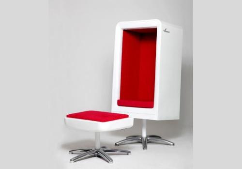 Cool_Refrigerator_Designs_13
