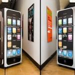 Cool_Refrigerator_Designs_14