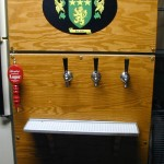 Cool_Refrigerator_Designs_15