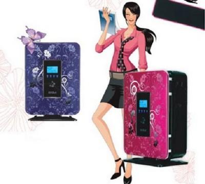 Cool_Refrigerator_Designs_16