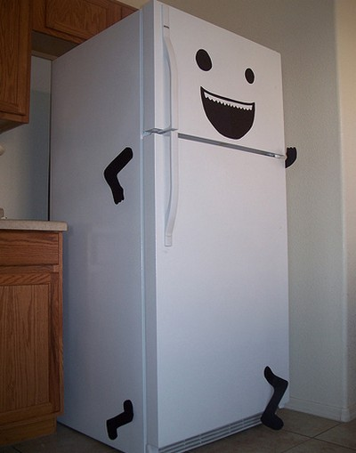 Cool_Refrigerator_Designs_17