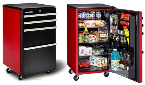 Cool_Refrigerator_Designs_18