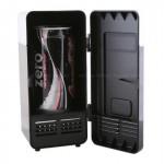 Cool_Refrigerator_Designs_3