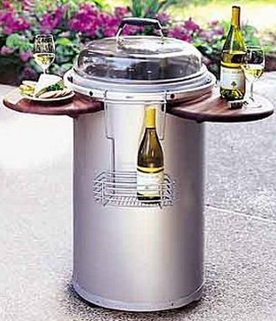 Cool_Refrigerator_Designs_6