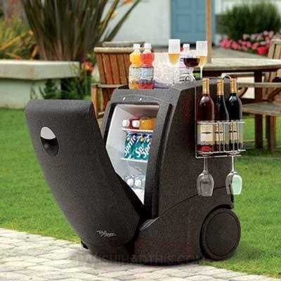 Cool_Refrigerator_Designs_7