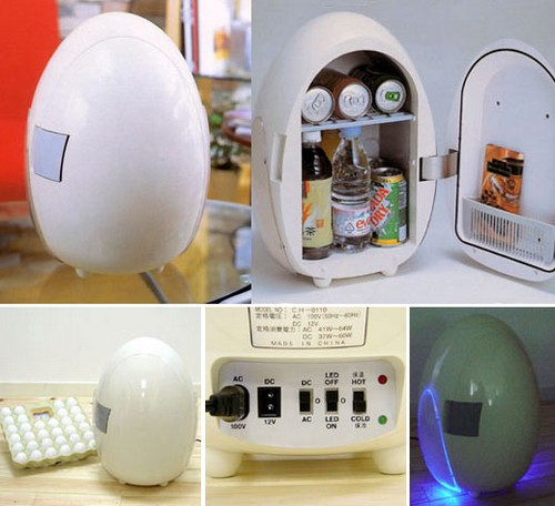 Cool_Refrigerator_Designs_8