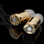 Coolest_Ammunition_Gadgets_1