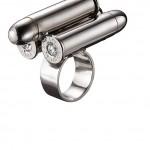 Coolest_Ammunition_Gadgets_13