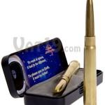 Coolest_Ammunition_Gadgets_6