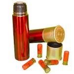 Coolest_Ammunition_Gadgets_9