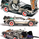 Coolest_Back_to_the_Future_Gadgets_and_Designs_1