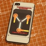 Coolest_Back_to_the_Future_Gadgets_and_Designs_11