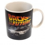 Coolest_Back_to_the_Future_Gadgets_and_Designs_14