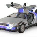 Coolest_Back_to_the_Future_Gadgets_and_Designs_2