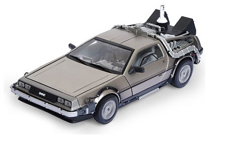 Coolest_Back_to_the_Future_Gadgets_and_Designs_3