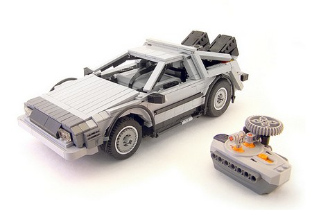 Coolest_Back_to_the_Future_Gadgets_and_Designs_4