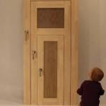 Coolest_Door_Creations_10