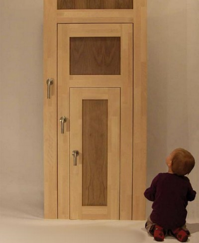 Coolest_Door_Creations_10