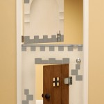 Coolest_Door_Creations_11