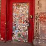 Coolest_Door_Creations_15