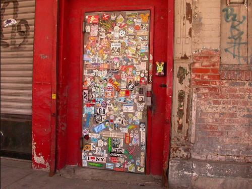 Coolest_Door_Creations_1
