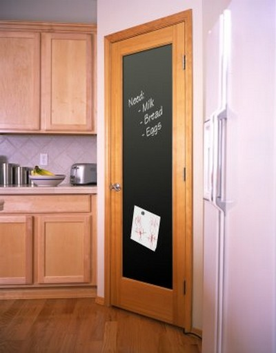 Coolest_Door_Creations_4