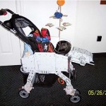 Crazy_Baby_Strollers_and_Carriages_1