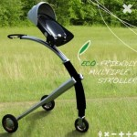Crazy_Baby_Strollers_and_Carriages_16