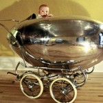 Crazy_Baby_Strollers_and_Carriages_18