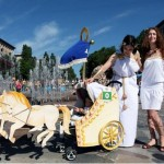 Crazy_Baby_Strollers_and_Carriages_20_1