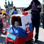 Crazy_Baby_Strollers_and_Carriages_20_3