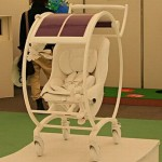 Crazy_Baby_Strollers_and_Carriages_3