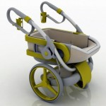 Crazy_Baby_Strollers_and_Carriages_4