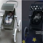 Crazy_Baby_Strollers_and_Carriages_5