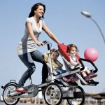 Crazy_Baby_Strollers_and_Carriages_9