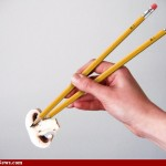Crazy_Chopsticks_8