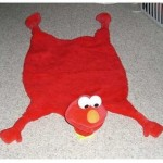 Crazy_Stuffed_Rugs_2
